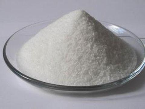 非离子聚丙烯酰胺(NPAM)