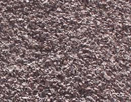 木鱼石滤料